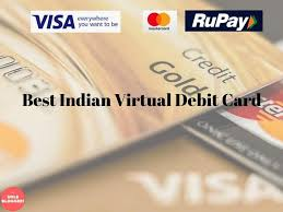 How to create a working virtual card (vcc) for international transanctions | accepted by google pay. Best Free Online Virtual Debit Card In India And Abroad 2021