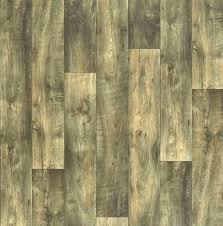 vinyl plank flooring reviews great plains sheet matrix shaw aviator better luxury virgin floor re vinyl flooring super zoom c famous aviator