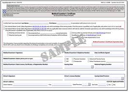 Dmv Application Form Classy Wisconsin DMV Official Government Site CDL Medical Requirements