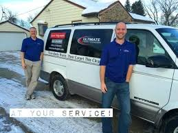carpet sioux falls fast drying cleaning s
