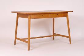 full size of desk home computer desks for small spaces home desks for small spaces