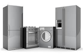 charlotte appliance repair. Beautiful Repair Charlotte Appliance Repair And H