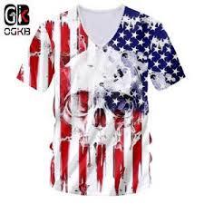 Выгодная цена на <b>american t</b> shirt — суперскидки на <b>american t</b> ...