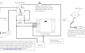 craftsman garage door remote replacement unique wiring diagram for sears garage door opener repair of