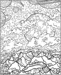 Adult Coloring Pages Mars Coloring Pages Coloring Pages Solar