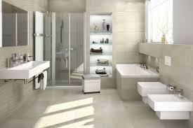 Es gibt 373 fußboden wischen waschbecken anbieter, die hauptsächlich in asien angesiedelt sind. Bad Planen Hornbach