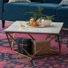 marble coffee tables marble coffee table marble coffee tables sydney