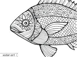 rainbow fish coloring pages free printable fish coloring pages fish coloring pages photo fish coloring book