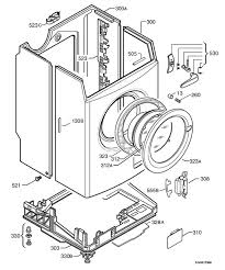 electrolux gas dryer schematic on electrolux images free download Frigidaire Dryer Wiring Diagram electrolux gas dryer schematic 1 frigidaire dryer diagrams ge dryer wiring diagram online frigidaire dryer wiring diagram gler341as2
