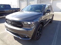 2018 dodge full size suv. wonderful size new 2018 dodge durango sxt full size suv for sale in farmington nm with dodge full size suv