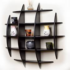 Small Picture Saikiran house of Furniture Wall Shelves Designs Creative
