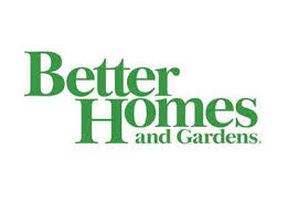 better home and gardens. Better-homes-and-gardens-logo-png Better Home And Gardens R