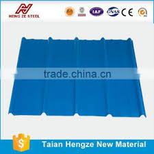 corrugated pvc roofing sheet white corrugated roofing sheet color coated roofing sheet of prepainted corrugated steel from china suppliers 121729747