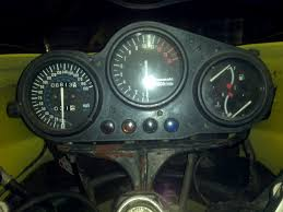 zx9r dash questions zx forums this image has been resized click this bar to view the full image