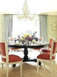 dining room area rug size area rugs dining room carpet dining room rugs on table rug dining room area rug