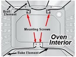maytag centennial dryer wiring diagram on maytag images free Maytag Dryer Wiring Diagrams maytag centennial dryer wiring diagram 18 maytag dishwasher wiring diagram maytag dryer belt installation diagram maytag dryer wiring diagram model ldg9824aae