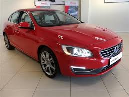 volvo s60 2002 red. 2014 volvo s60 d4 elite geartronic red with 38900km available now 2002 red