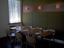 time fancy dining room. At Sixpenny There Were No Jaw Dropping Views Or Architectural Marvel To Feast Your Eyes Over. The Decoration Here Was Rather Quietly Confident And Elegant, Time Fancy Dining Room B