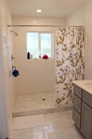 full size of shower unit walk in shower doors one piece shower stall showers without