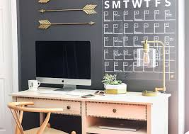office cubicle accessories shelf. full size of shelf:office cubicle accessories shelf pink gold office awesome desk