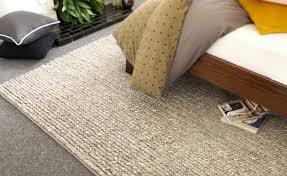 wool floor rugs australia rugs ideas new large floor rugs australia