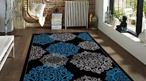 selected 12x14 area rug 12x15 outdoor carpet clearance rugs oversized