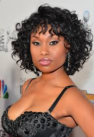 Short Natural Hair Style For Black Women short natural hairstyles for black women 2015 women styles 5473 by wearticles.com