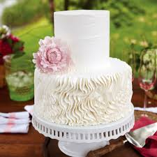 Decorating For A Wedding Wedding Cake Decorating Ideas Wilton