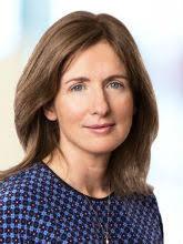 Myra Garrett - Ireland - Lawyer Profile | IFLR1000