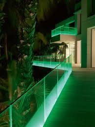 strip lighting ideas. best 25 led light strips ideas on pinterest strip lighting and home