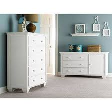 this tall white dresser is what iu0027m looking for o34
