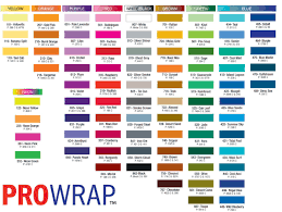 Color Chart With Names Pin By Sarah Sweet On Colors That Move You Pantone Color