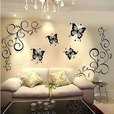 wall sticker wall room sticker home decorative poster 1 wall sticker wall room sticker home decorative family wall sticker  on wall art stickers homebase with family wall sticker home kitchen family like branches wall art