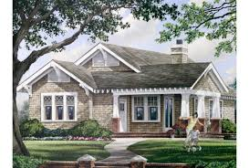 One Story Home And House Plans At Eplanscom  1 Story Houses Single Level House Plans
