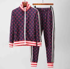 Designer Grey Tracksuit 2019 High Quality Mens Tracksuit Suits 2019 Brand Designer Men Jogging Suits Medusa Printed Hoodies Sweatshirt Slim Tracksuits For Men Jacket From