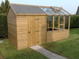 medium size of wooden house cotswold classic wooden greenhouse greenhouses garden green house with free