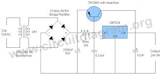 circuit diagram 24vdc power supply wiring diagram list 24v 5a power supply circuit diagram 24vdc power supply circuit diagram pdf 24v 5a power supply