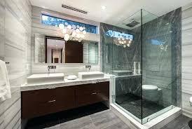 contemporary bathroom ideas hankgilbertcom