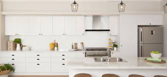 Magnet Kitchen Designer Jobs Kitchen Amazing Kitchenlanner Australiahoto Inspirations