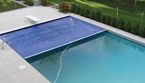 coverstar automatic pool covers. Coverstar Automatic Pool Safety Covers Viking 11 Calm Water Pools