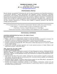 Admission Essay Ghostwriters Site Us Custom Dissertation