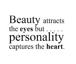 Beautiful Personality Quotes Best of Darling Quotes Uploaded By Under The Daisy Tree