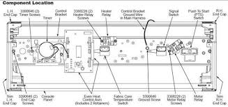 wiring diagram for a kenmore 60 series clothes dryer fixya Kenmore Dryer Wiring Diagram 25997497 lbinchh11fp0u2viv5ufwbp2 3 2 jpg kenmore dryer wiring diagram manual
