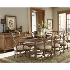 dining room furniture beach house. Tommy Bahama Home Beach House Formal Dining Room Group Furniture