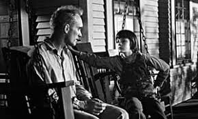 the best novels no to kill a mockingbird by harper lee  to kill a mockingbird 1962 film version