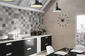 kitchen tile ideas modern walls saura v dutt stones installkitchen tile ideas modern walls