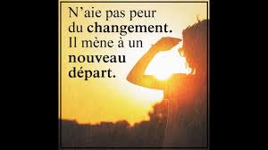 Citations Proverbes Motivants Sur La Vie La Confiance En Soi