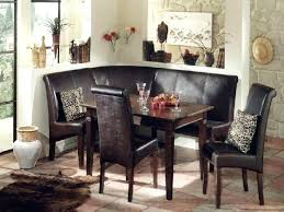 corner dining room furniture. Amazing Interior And Furniture: Remodel Cool Marvelous Corner Booth Dining Room Sets 61 On Kitchen Furniture I