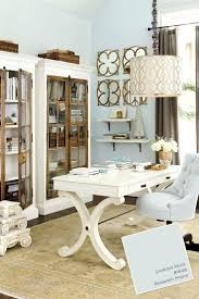 home office paint.  paint charming best color paint for office walls home  desk throughout