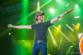 Bud Light Concert Series 2017 Peoria Il Chris Janson Announces Dates For The Everybody News